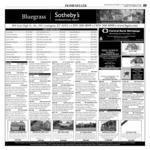 70195_lexington_09-23-2012_lexheraldleader_state_1st_t_05_tb