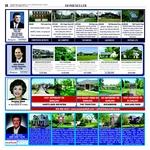 70195_lexington_09-23-2012_lexheraldleader_state_1st_t_10_tb