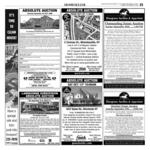 70195_lexington_09-23-2012_lexheraldleader_state_1st_t_23_tb