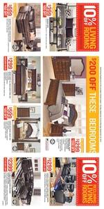 70195_lexington_09-23-2012_lexheraldleader_state_1st_v_02_tb