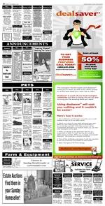 70195_lexington_09-10-2012_lexheraldleader_state_1st_b_08_tb