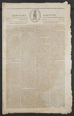 1826_tb