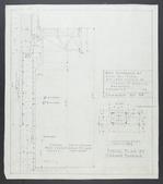 Mcmeekin_steelway_0532_tb