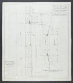 Mcmeekin_steelway_0534_tb