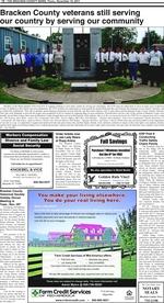 Bcnews-a-18-11-10-11-p_tb