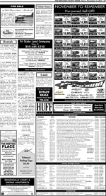 Bcnews-a-17-11-17-11-k_tb