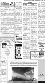 Bcnews-a-3-11-17-11-k_tb