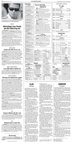 70195_lexington_08-02-2012_lexheraldleader_state_1st_b_04_tb