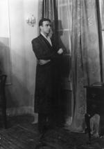 1913_tb