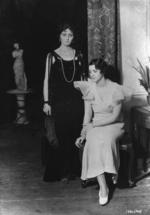 1927_tb