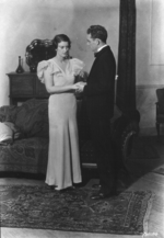 1928_tb