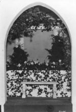 1935_tb