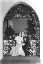 1936_tb