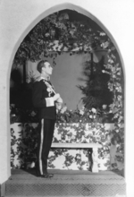 1937_tb