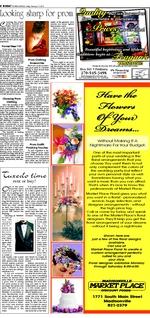 Madisonville_messenger_02-17-2012_15_tb