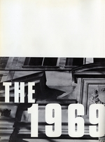1969002_tb