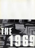 1969002_tb