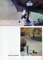1969010_tb