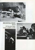 1969013_tb