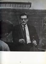 1969019_tb
