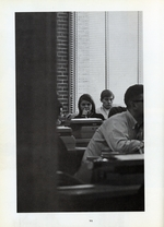 1969022_tb
