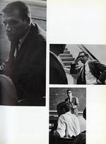 1969043_tb