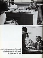 1969046_tb