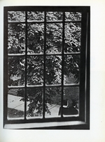 1969049_tb