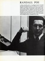 1969072_tb