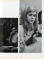 1969113_tb