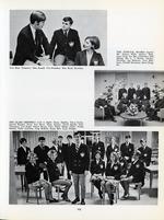 1969115_tb