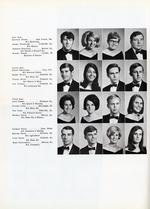 1969339_tb