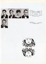 1969340_tb