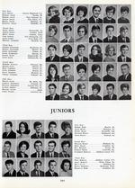 1969342_tb
