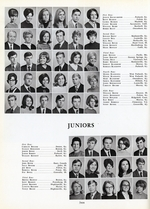 1969343_tb