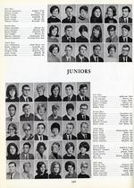 1969345_tb