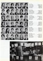 1969346_tb