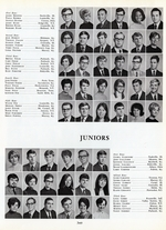 1969348_tb