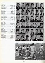 1969349_tb