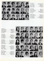 1969350_tb