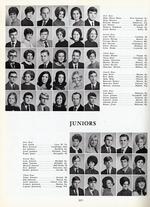 1969351_tb