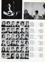 1969352_tb