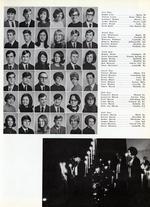 1969354_tb