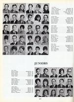 1969359_tb