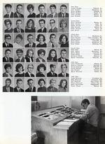 1969362_tb