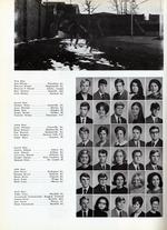 1969363_tb