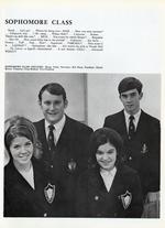 1969366_tb
