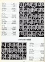 1969367_tb