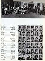 1969374_tb