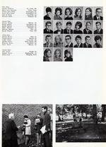 1969384_tb